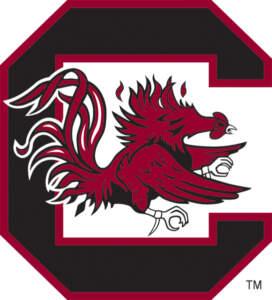 Thursday: Clemson vs. No. 18 South Carolina