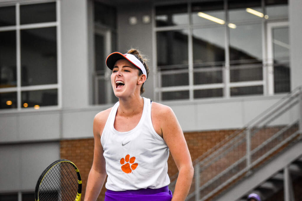 Tigers Top Kennesaw State, 6-1