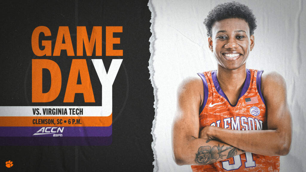 Women's Basketball • Game Day Central