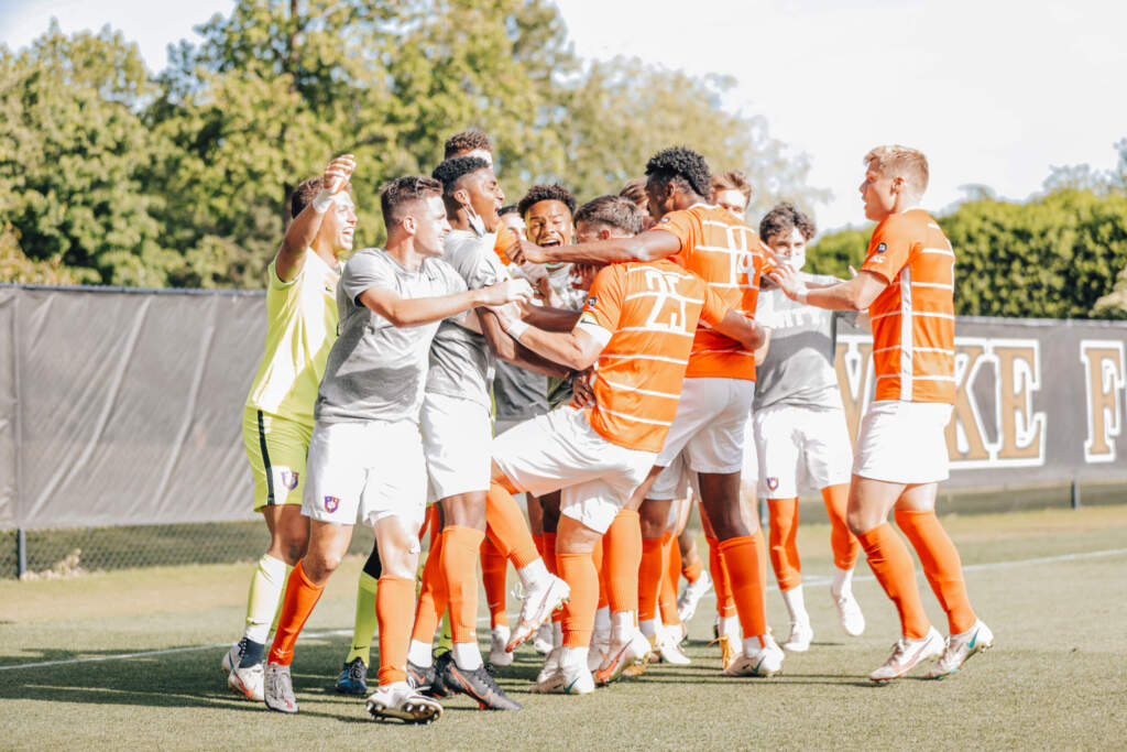 Top-Seeded Tigers Face Marshall in NCAA Third Round Thursday