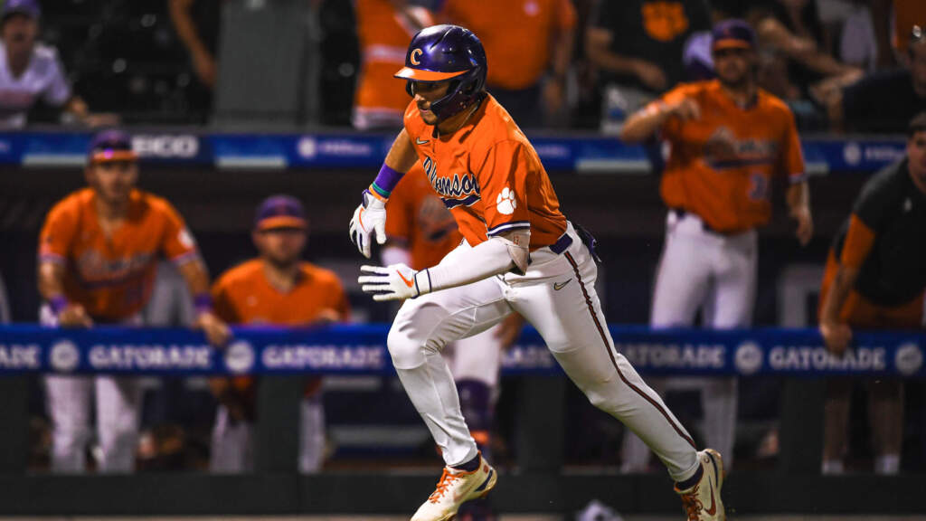 Teodosio Named To All-ACC Tournament Team