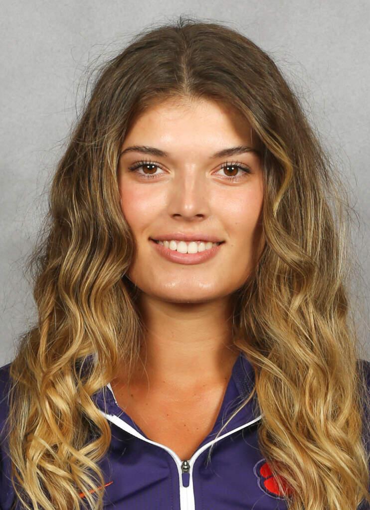 Alexandra Anttila