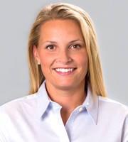 Allison Kwolek - Women's Lacrosse - Clemson University Athletics