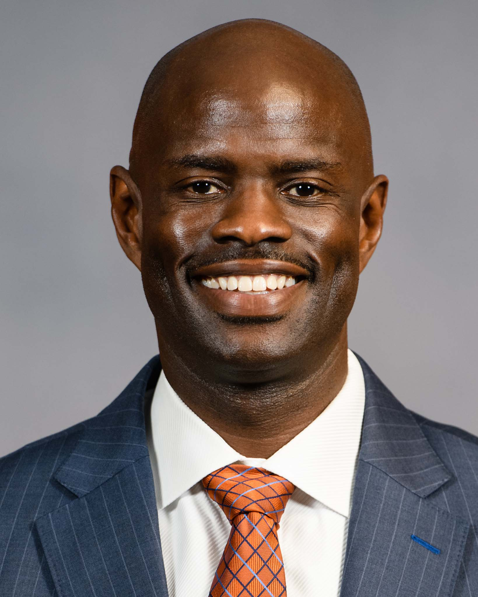 Kareem Richardson