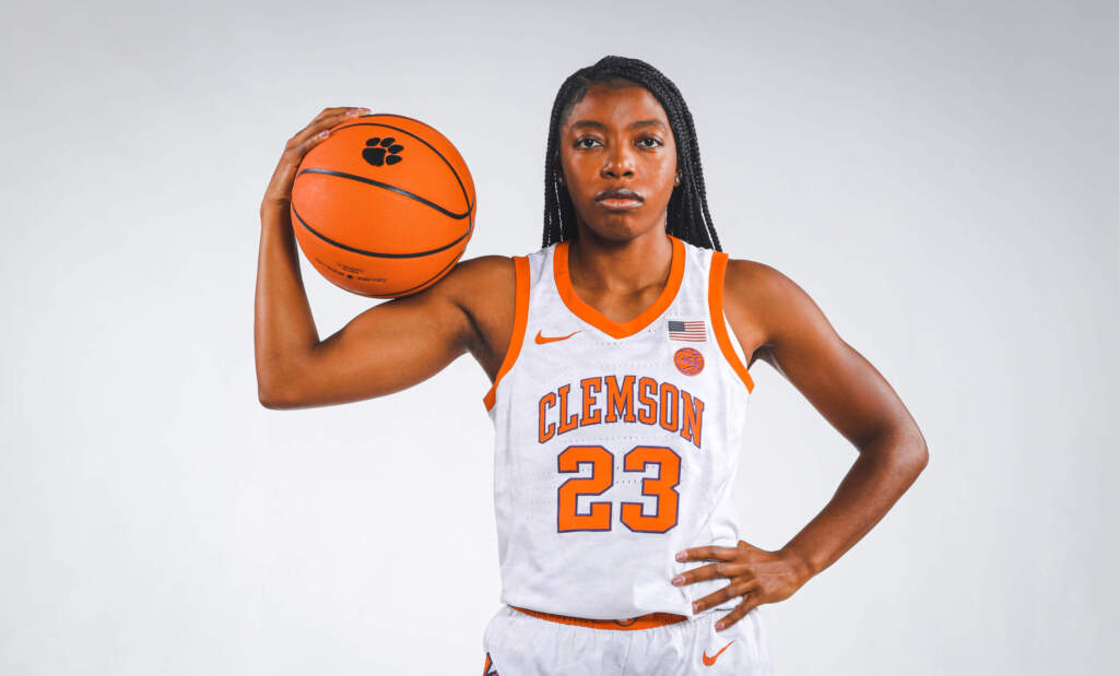 Lewis Named to 2022 Ann Meyers-Drysdale Award Watch List