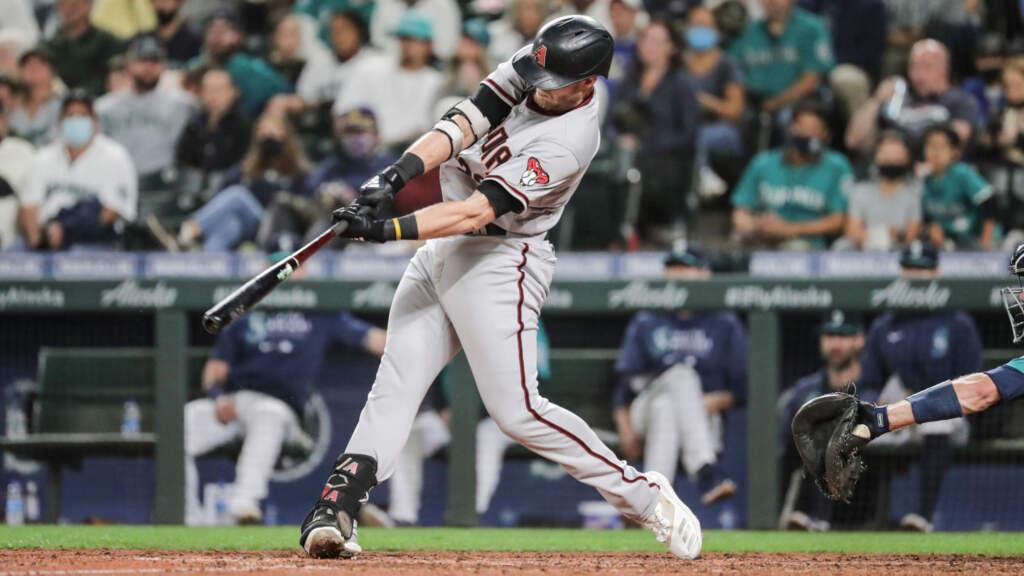 2021 MLB Tigers Season Wrapup