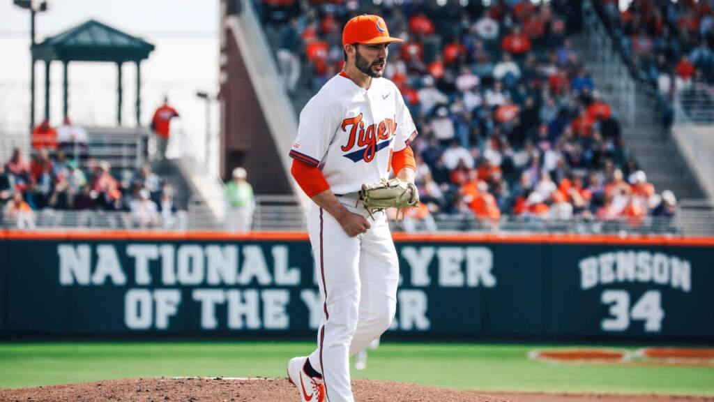 Strider Makes MLB Debut